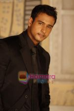 Yash Dasgupta in the Serial Basera on NDTV Imagine.JPG