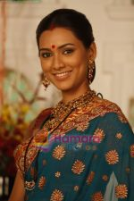 pallavi Subhash in the Serial Basera on NDTV Imagine (10).JPG
