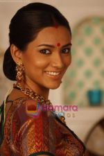 pallavi Subhash in the Serial Basera on NDTV Imagine (11).JPG