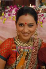 pallavi Subhash in the Serial Basera on NDTV Imagine (7).JPG