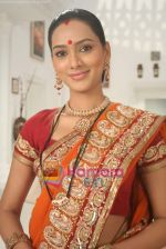 pallavi Subhash in the Serial Basera on NDTV Imagine (8).JPG