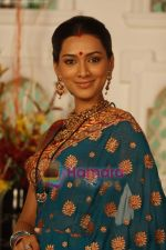 pallavi Subhash in the Serial Basera on NDTV Imagine (9).JPG