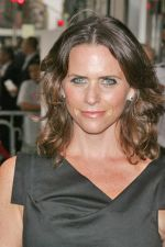 Amy Landecker at the NY Premiere of MY ONE AND ONLY in Paris Theatre on August 18th 2009.jpg