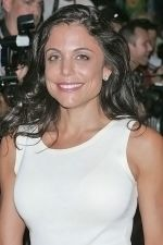 Bethenny Frankel at the NY Premiere of MY ONE AND ONLY in Paris Theatre on August 18th 2009.jpg