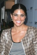 Rachel Roy at the NY Premiere of MY ONE AND ONLY in Paris Theatre on August 18th 2009 (1).jpg