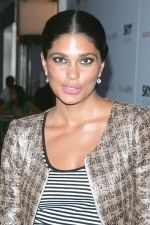 Rachel Roy at the NY Premiere of MY ONE AND ONLY in Paris Theatre on August 18th 2009.jpg