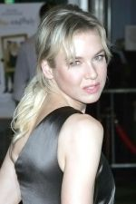 Renee Zellweger at the NY Premiere of MY ONE AND ONLY in Paris Theatre on August 18th 2009 (2).jpg