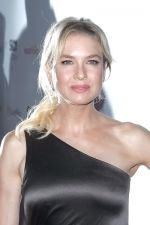 Renee Zellweger at the NY Premiere of MY ONE AND ONLY in Paris Theatre on August 18th 2009.jpg