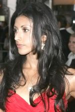 Reshma Shetty at the NY Premiere of MY ONE AND ONLY in Paris Theatre on August 18th 2009.jpg
