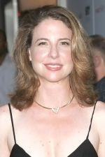 Robin Weigert at the NY Premiere of MY ONE AND ONLY in Paris Theatre on August 18th 2009.jpg