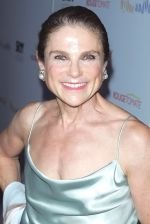 Tovah Feldshuh at the NY Premiere of MY ONE AND ONLY in Paris Theatre on August 18th 2009.jpg