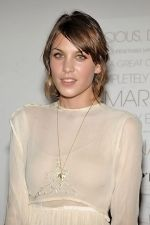 Alexa Chung at the NY Premiere of THE SEPTEMBER ISSUE in The Museum of Modern Art on 19th August 2009.jpg