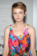 Carey Mulligan at the NY Premiere of THE SEPTEMBER ISSUE in The Museum of Modern Art on 19th August 2009.jpg