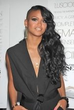 Cassie at the NY Premiere of THE SEPTEMBER ISSUE in The Museum of Modern Art on 19th August 2009.jpg