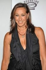 Donna Karan at the NY Premiere of THE SEPTEMBER ISSUE in The Museum of Modern Art on 19th August 2009.jpg