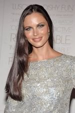 Georgina Chapman at the NY Premiere of THE SEPTEMBER ISSUE in The Museum of Modern Art on 19th August 2009.jpg