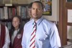 Henry Simmons in still from the movie WORLD_S GREATEST DAD.jpg