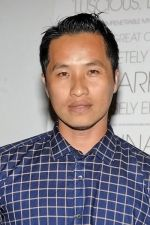 Phillip Lim at the NY Premiere of THE SEPTEMBER ISSUE in The Museum of Modern Art on 19th August 2009.jpg