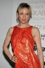 Renee Zellweger at the NY Premiere of THE SEPTEMBER ISSUE in The Museum of Modern Art on 19th August 2009.jpg