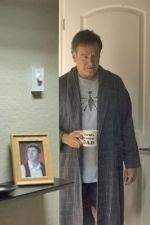 Robin Williams in still from the movie WORLD_S GREATEST DAD.jpg