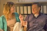 Robin Williams, Alexie Gilmore in still from the movie WORLD_S GREATEST DAD.jpg