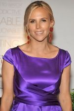 Tory Burch at the NY Premiere of THE SEPTEMBER ISSUE in The Museum of Modern Art on 19th August 2009.jpg