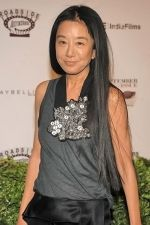 Vera Wang at the NY Premiere of THE SEPTEMBER ISSUE in The Museum of Modern Art on 19th August 2009.jpg