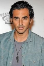 Yigal Azrouel at the NY Premiere of THE SEPTEMBER ISSUE in The Museum of Modern Art on 19th August 2009.jpg