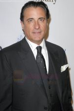 Andy Garcia at the 24th Annual Imagen Awards held at the Beverly Hilton Hotel Los Angeles, California on 21.08.09 - IANS-WENN.jpg
