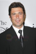 Carlos Bernard at the 24th Annual Imagen Awards held at the Beverly Hilton Hotel Los Angeles, California on 21.08.09 - IANS-WENN.jpg