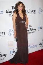 Maria Canales at the 24th Annual Imagen Awards held at the Beverly Hilton Hotel Los Angeles, California on 21.08.09 - IANS-WENN.jpg