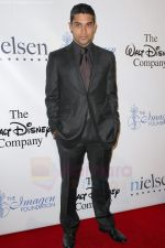 Wilmer Valderrama at the 24th Annual Imagen Awards held at the Beverly Hilton Hotel Los Angeles, California on 21.08.09 - IANS-WENN (1).jpg
