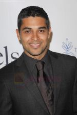 Wilmer Valderrama at the 24th Annual Imagen Awards held at the Beverly Hilton Hotel Los Angeles, California on 21.08.09 - IANS-WENN.jpg