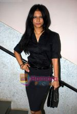 Shweta Vijay at Melvin Louis show in St Andrews on 22nd Aug 2009 (12).JPG