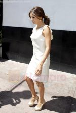Eva Longoria Parker out and about in HollywoodLos Angeles, California - 25th August 2009 - IANS-WENN (3).jpg