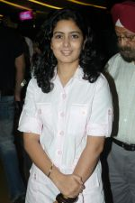 Harshdeep Kaur at Yeh Mera India premiere in Cinemax on 27th Aug 2009.jpg