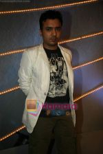 at Mtv Desi Beats on location in Madh on 27th Aug 2009 (23).JPG