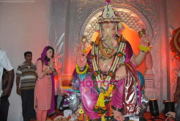 http://hamaraphotos.com/albums300/wpw-20090829/normal_Hansika%20Motwani%20at%20Andheri%20Ka%20Raja%20Ganpati%20in%20Andheri%20on%2028th%20Aug%202009%20(7).JPG