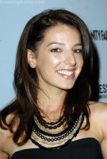 Vanessa Lengies at The Feed Health Backpack Event in Santa Monica on August 26th 2009 (12).jpg