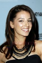Vanessa Lengies at The Feed Health Backpack Event in Santa Monica on August 26th 2009 (10).jpg