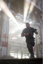 Gerard Butler in still from the movie Gamer (1).jpg