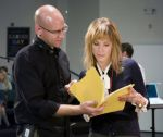 Sandra Bullock, Phil Traill in still from the movie ALL ABOUT STEVE.jpg