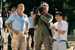 Thomas Haden Church, Bradley Cooper, Ken Jeong in still from the movie ALL ABOUT STEVE.jpg