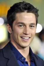 Bobby Campo at the LA Premiere of THE FINAL DESTINATION on 27th August 2009 at Mann Village Theatre.jpg