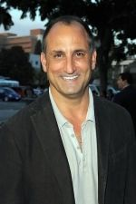 Michael Papajohn at the LA Premiere of THE FINAL DESTINATION on 27th August 2009 at Mann Village Theatre.jpg