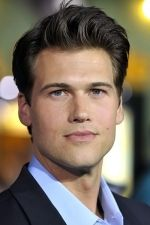 Nick Zano at the LA Premiere of THE FINAL DESTINATION on 27th August 2009 at Mann Village Theatre.jpg