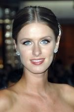 Nicky Hilton at the LA Premiere of THE FINAL DESTINATION on 27th August 2009 at Mann Village Theatre (1).jpg