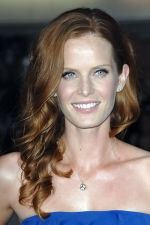 Rebecca Mader at the LA Premiere of THE FINAL DESTINATION on 27th August 2009 at Mann Village Theatre.jpg