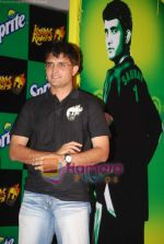 Sourav Ganguly at Kolkatta Knight Riders winners meet in Taj Land_s End on 1st Sep 2009 (2).JPG