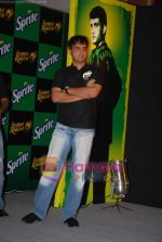 Sourav Ganguly at Kolkatta Knight Riders winners meet in Taj Land_s End on 1st Sep 2009 (4).JPG